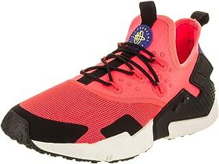 Nike Men's Huarache Drift Running Shoe 11 Red
