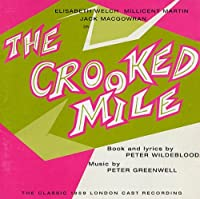 The Crooked Mile