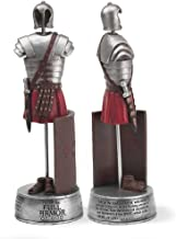 Dicksons 10 inch Full Armor of God Ephesians 6 Soldier Resin Stone Table Top Figurine