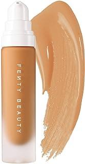 FENTY BEAUTY Pro Filt'r Soft Matte Longwear Foundation - 280 warm peach