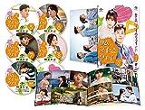 サム、マイウェイ~恋の一発逆転!~ DVD SET2<約120分特典映像DVD付き>...[DVD]