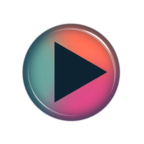 abctv.mobi Tv Radio
