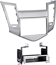 Best chevy cruze double din install Reviews