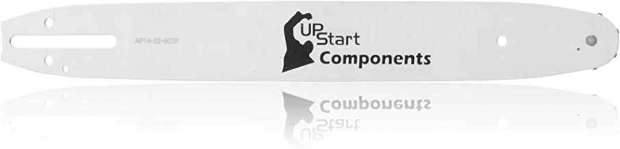 UpStart Components Replacement 14