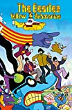 The Beatles, Yellow Submarine (The Beatles' Yellow Submarine)