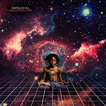 Coming out of the Universe (feat. Marvin Bugulu Smith)