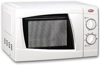 Max Casa i02586Microondas Compact 20L