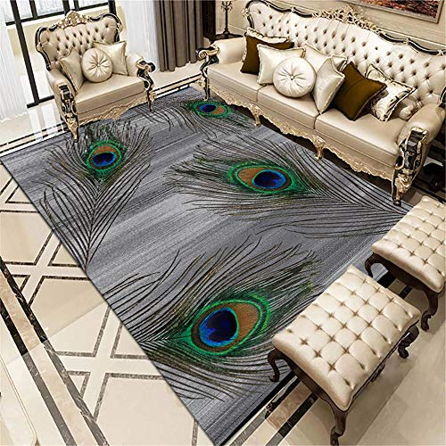 Alfombras Dormitorio Matrimonio Granate alfombras dormitorio  Marca DJHWWD