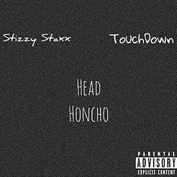 Head Honcho (feat. TouchDown)