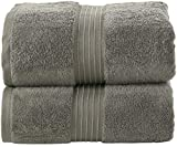 Best Bath Sheet Towels - Bliss Casa Luxurious Jumbo Bath Sheet 35 x Review