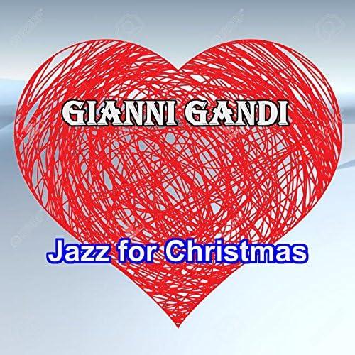 Gianni Gandi