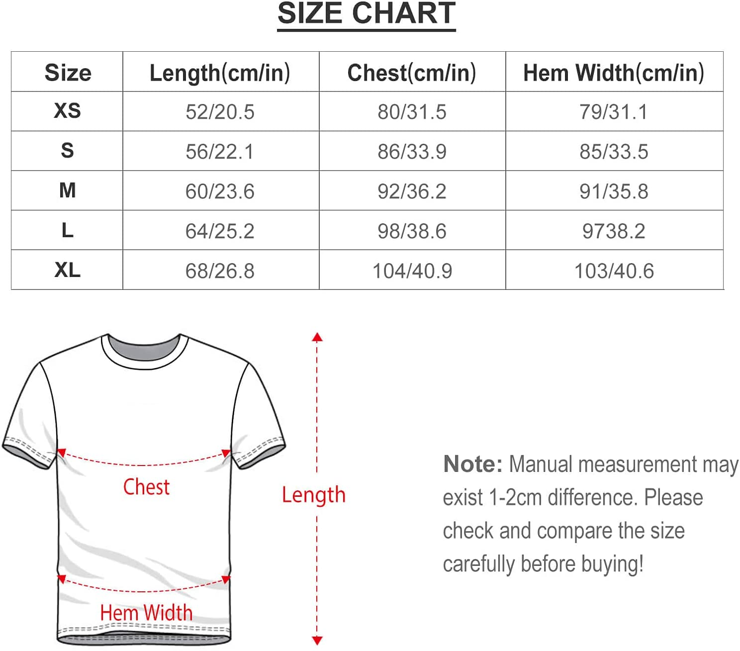 SWEET TANG Boys and Teens Comfortable T-Shirts and Shorts Outfit Set, Funny Short Sleeve Crewneck Tee and Beach Board Shorts for Running Outdoor Activities, Pirate Skull Flag, Small