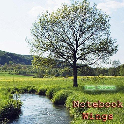 Notebook Wings (2015)