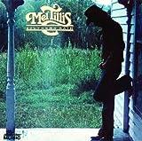 Songtexte von Mel Tillis - Southern Rain