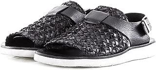 Suchergebnis auf für: MOMA Herren Schuhe