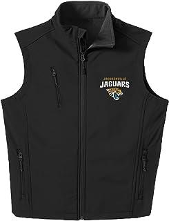 8b581087 Amazon.com: Dunbrooke Apparel - Jackets / Clothing: Sports & Outdoors