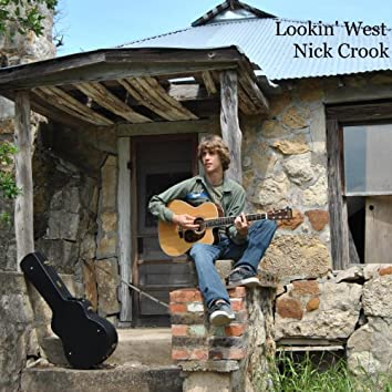 Lookin' West