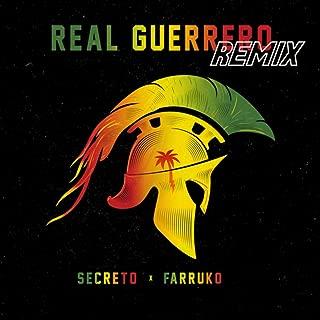 Real Guerrero (Remix)