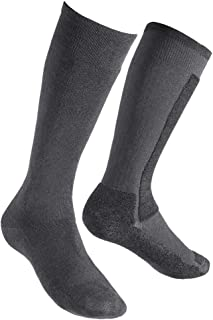CALZE GM SPORT SRL, Calcetines modelo MOUNTAIN THERMO COMFORT marca