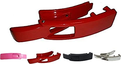 Lever replacement weight lifting belt lever replacement buckle,lever belt replacement lever/lever belt buckle,lever belt buckle replacement/lever belt lever,belt buckle For powerlifting Belts