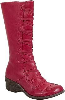 Otis Women's Mid-Calf Boot
