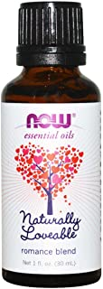 Now Foods Essential Oils Naturally Loveable 1 fl oz (30 ml)
