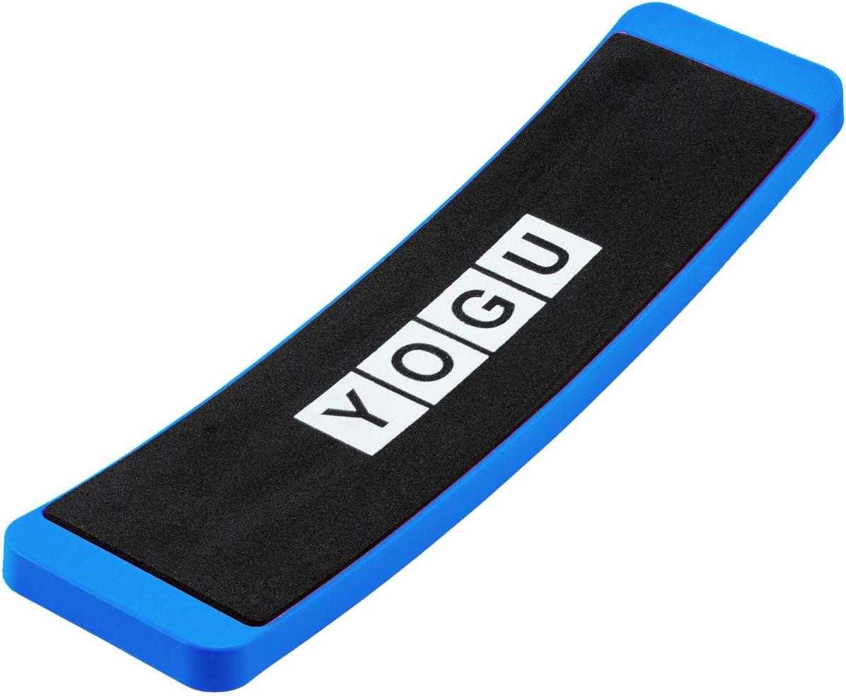 YOGU Turning Board for Dancers Cheap bargain Pirouettes Ballet Skating SALENEW very popular! S
