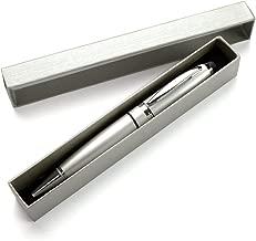 Best pen flash drive Reviews