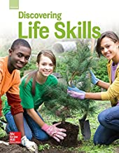 Best discovering life skills textbook Reviews