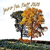 Best of NYC Jazz