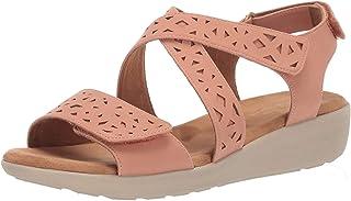 Easy Spirit Women's Kenzie3 Sandal