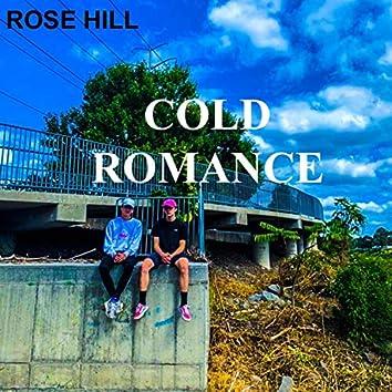 Cold Romance