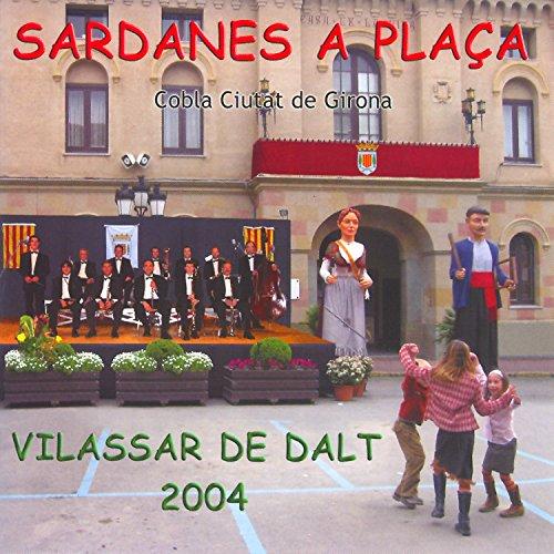 Amics de Vilassar de Dalt