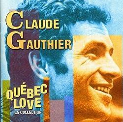 Quebec Love (La Collection)