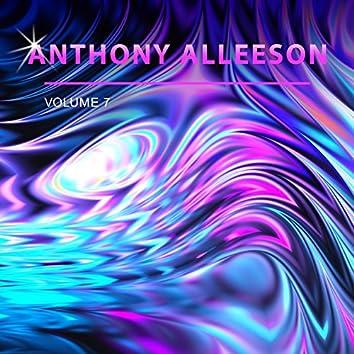 Anthony Alleeson, Vol. 7