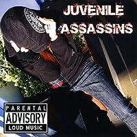 Juvenile Assassins