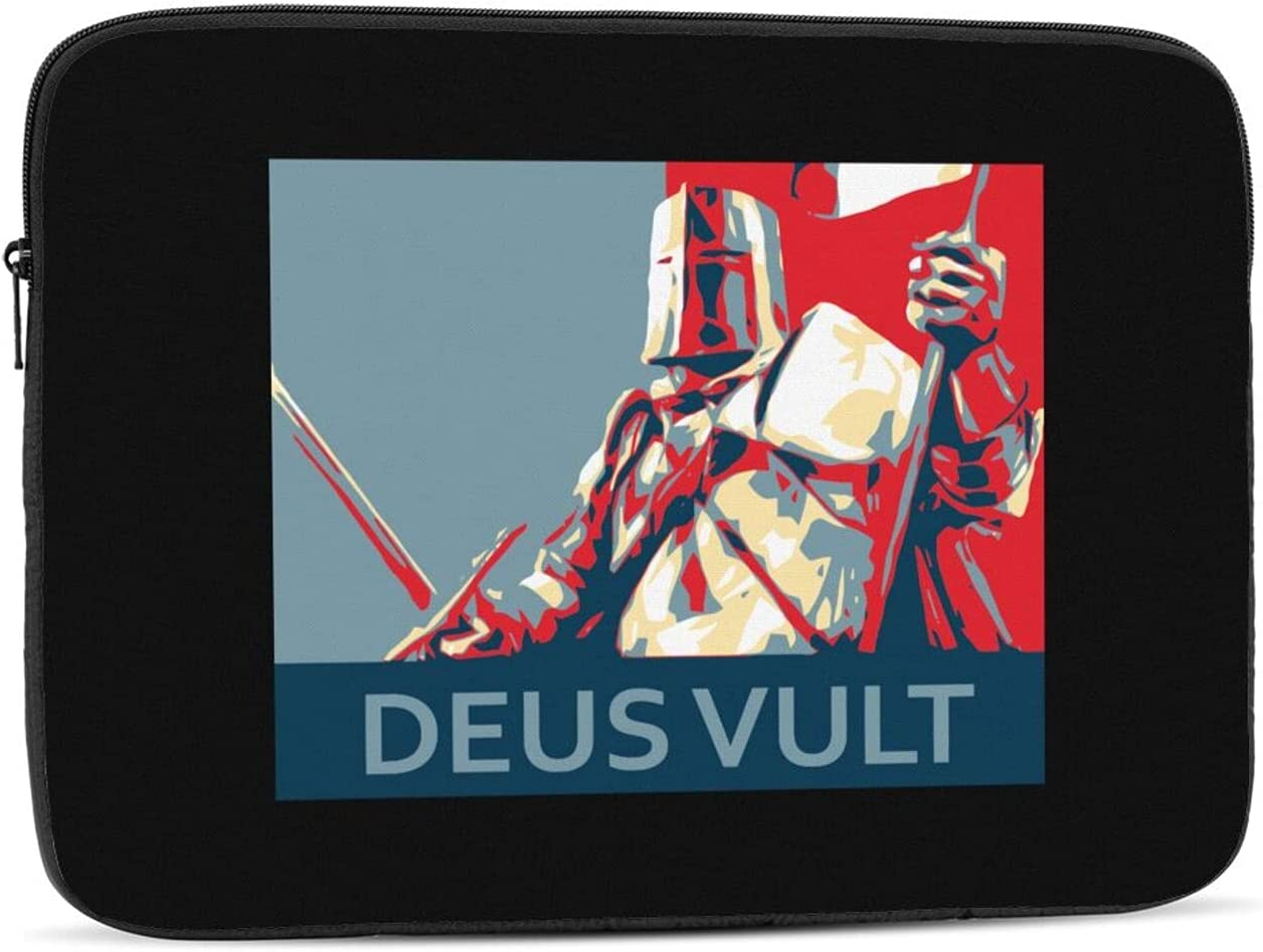 New York Mall Deus Max 44% OFF Vult Laptop Sleeve Case Slim Cover Shockpro Bag Lightweight