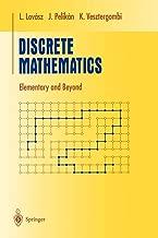 Best elementary combinatorics in discrete mathematics Reviews