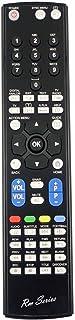 RM-Series Reemplazo Mando a Distancia para Sony KD65XE9005
