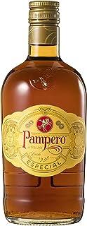 comprar comparacion Pampero - Ron Añejo Especial - 70 cl