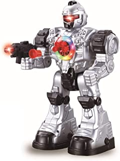 Best real steel fighting robot toys Reviews