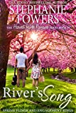 River's Song: Spring Flings and Engagement Rings
