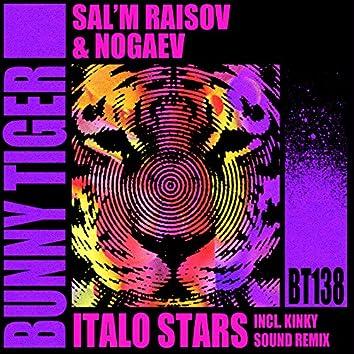 Italo Stars