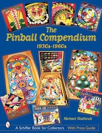 13 best pinball compendium for 2020