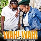 Wahi Wahi