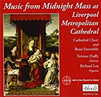 Music from Midnight Mass