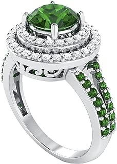 engagement rings nautical