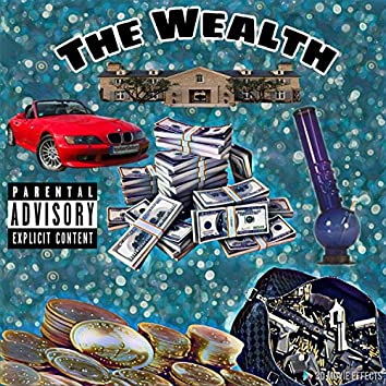 The Wealth