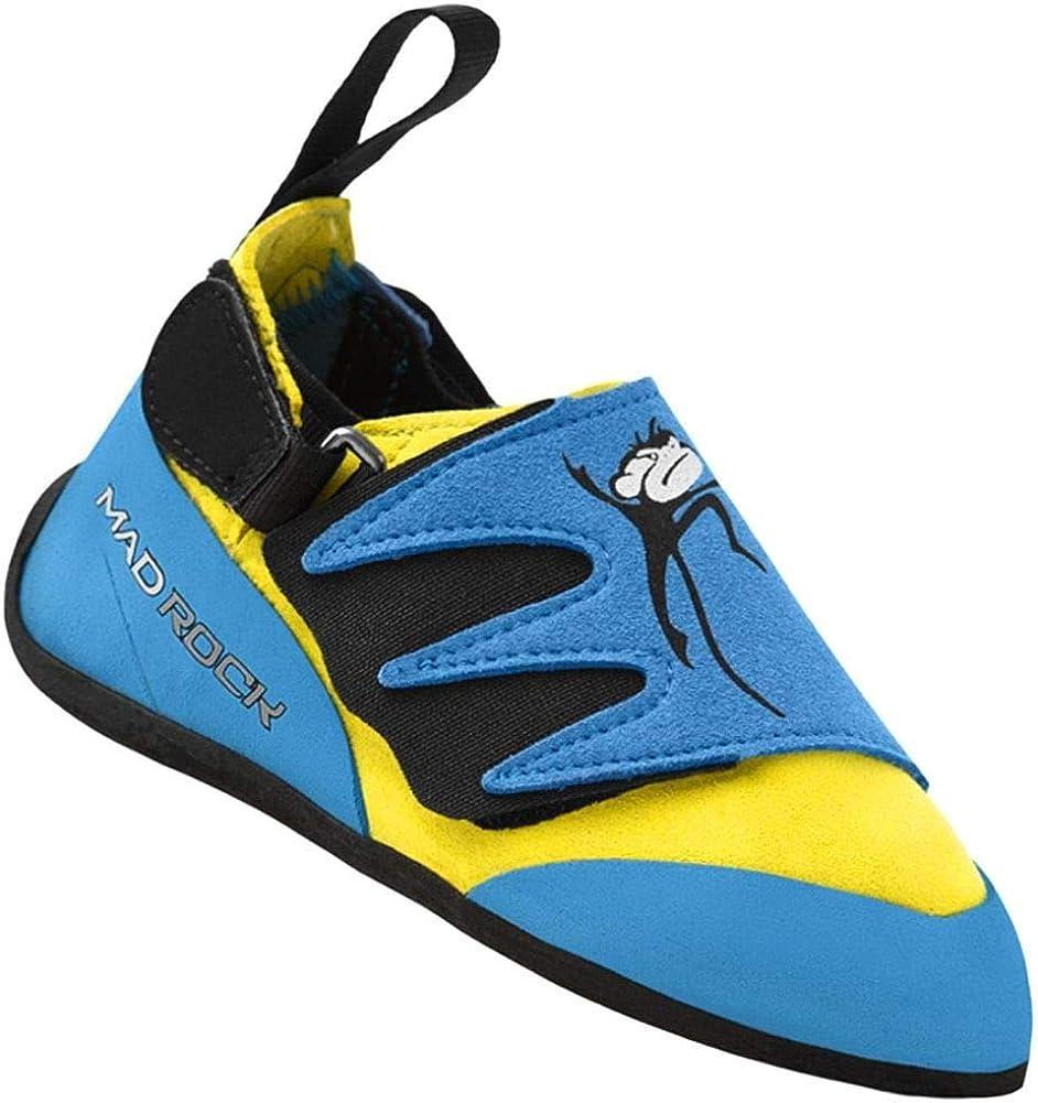 Mad Rock Mad Monkey 2.0 Climbing Shoe
