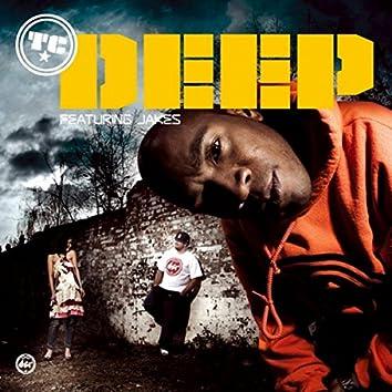 Deep / Robots